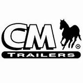 CM trailers for sale in Colorado