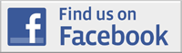 Find Colorado trailers on Facebook!