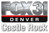 Fox 31 Castle Rock