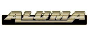 Aluma trailer Dealer
