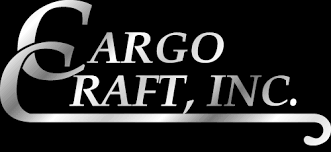 Cargo Craft trailers for sale in Colorado