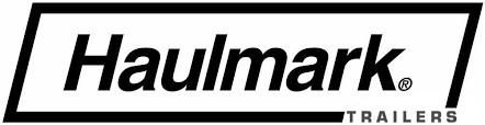 Haulmark trailers for sale in Colorado